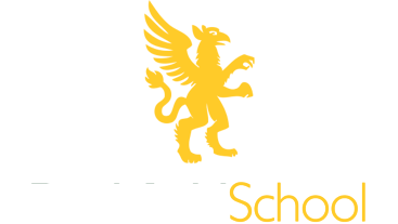 http://staging.birchfieldschool.co.uk/wp-content/uploads/2018/10/Birchfield-School-Logo-1.png
